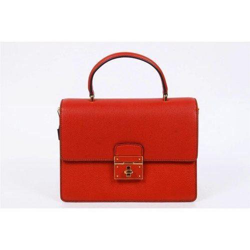 Dolce & Gabbana handbag BB5841 AC177 87572