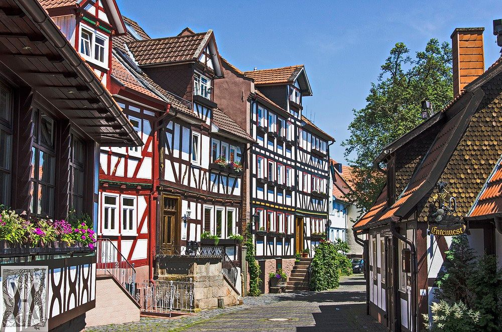 Lauterbach (Hessen)