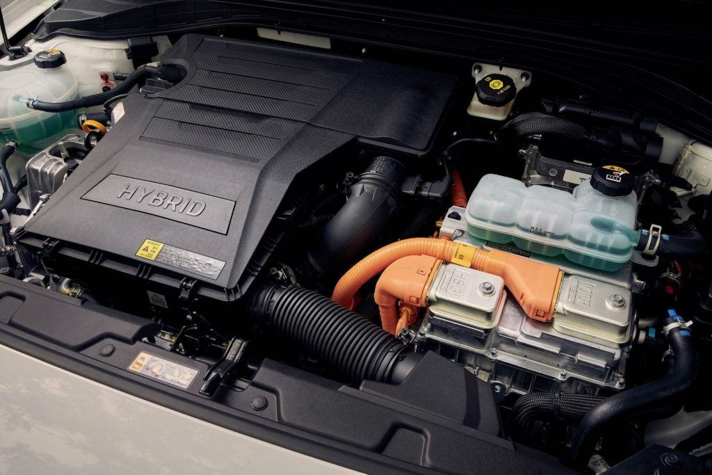 Toyota Prius Hybrid Battery Replacement Cost Toyota Prius Cars