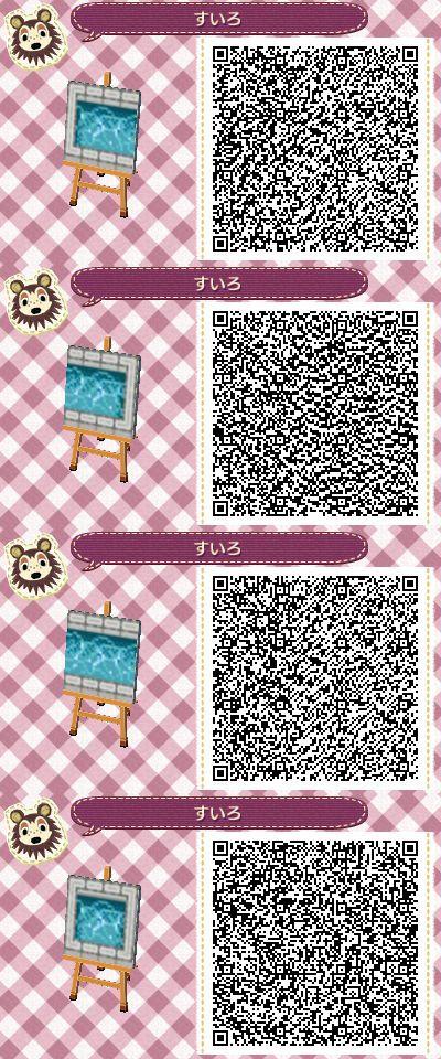 Tumblr Mkpdgqgq1u1s1gk0ao1 500 Jpg 313 750 Animal Crossing Qr