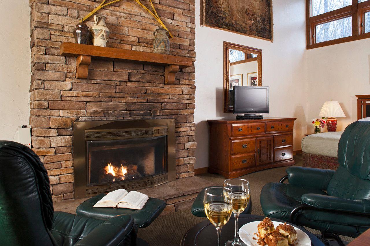 Upstate NY Luxury amenities, Room, Home decor