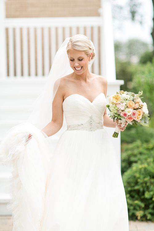Amazing An Elegant Country Club Wedding in Glenville Illinois