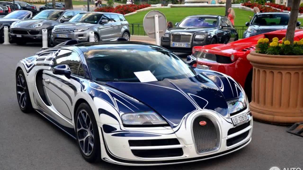 bugatti grand sport price Bugatti, Sports, Grands