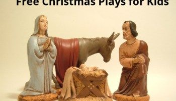 where to find christmas plays for church? nativity pinterestwhere to find christmas plays for church?