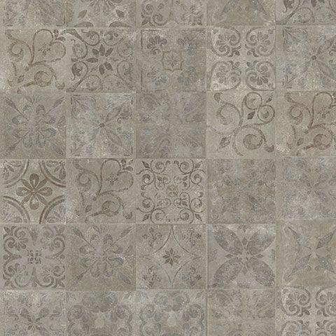Laminate Flooring From Pergo