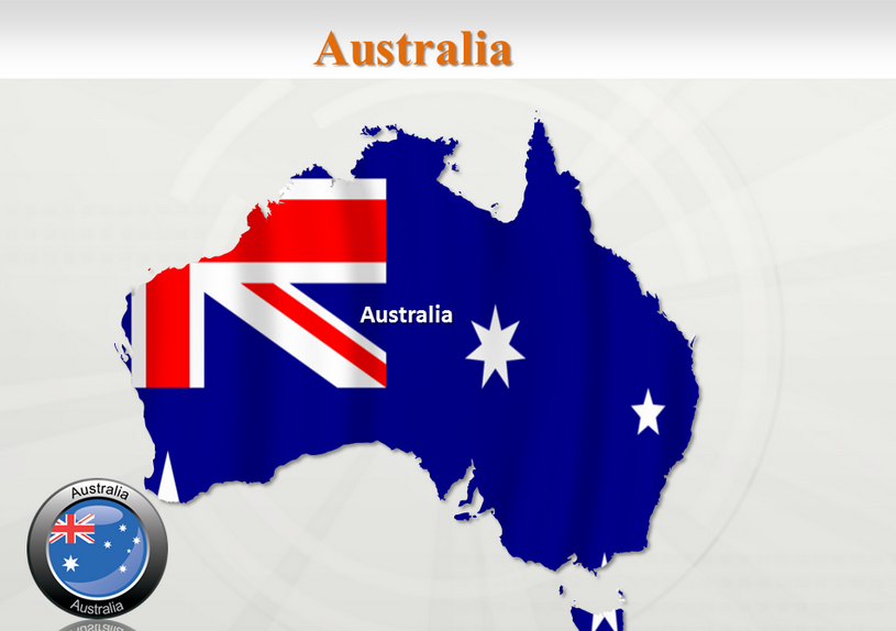 Interactive Australia Map for PowerPoint | PowerPoint Maps ... on asian australia map, creative australia map, international australia map, fun australia map, interesting australia map, professional australia map, realistic australia map, print australia map, funny australia map, simple australia map, graphic australia map, black australia map, 3d australia map, resources australia map, art australia map,