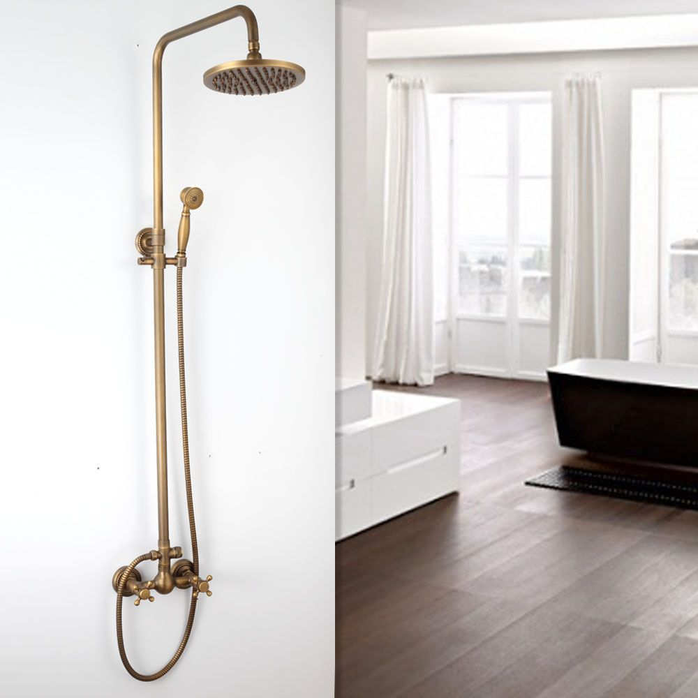 sets set golden brass with designer bathroom luxury hardware soap compare bath marble stone online great accessories on b hanger beautiful prices font