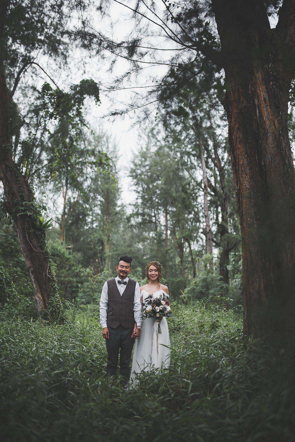 Onethreeonefour Book Destination Wedding Photographers Outdoor Wedding Photographer Wedding Photography Pre Wedding