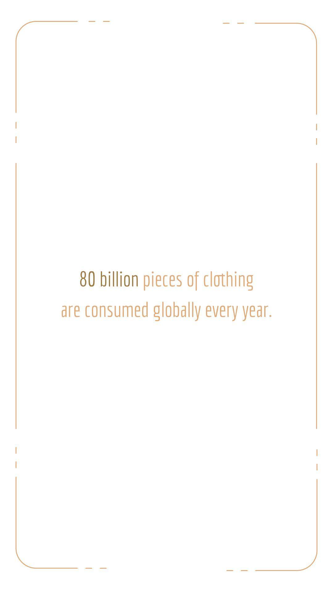 Sustainable Fashion I Organic I Organic Fashion I Clothes I Cloth I Fair Trade I Conscious Fashion I Responsible Fashion I Usa I With Images How To Make Free Fabric Quotes