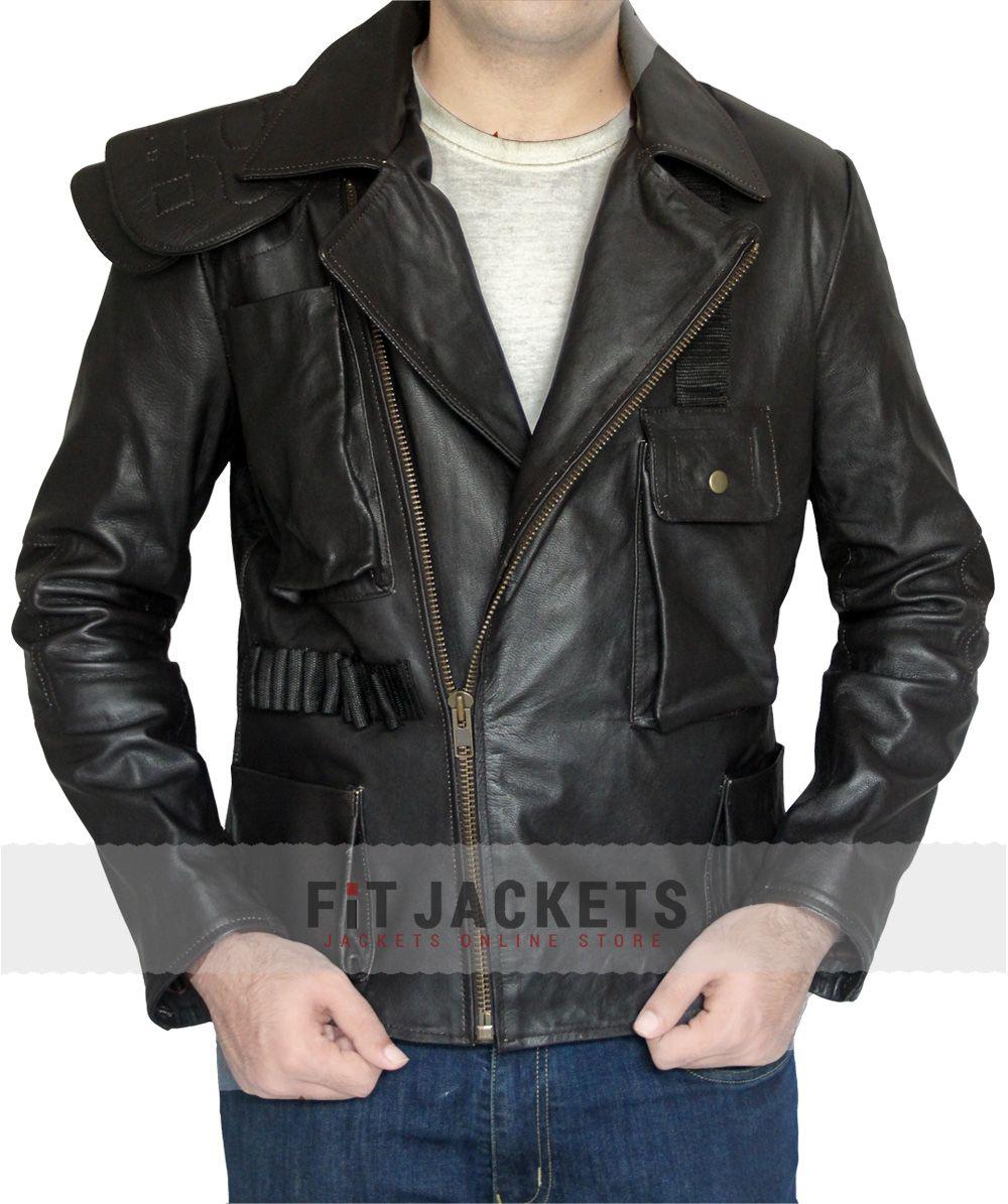 Tom Hardy Mad Max Fury Road Jacket Celebrities Leather Jacket Tom Hardy Mad Max Mad Max Fury Road [ 1195 x 1000 Pixel ]
