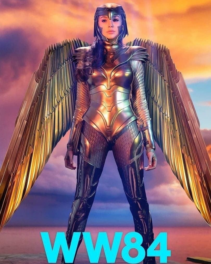 Free Netflix Accounts In 2020 Wonder Woman Wonder Woman Cosplay Gal Gadot