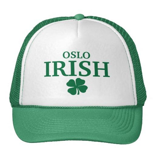 >>>The best place          	Proud Custom Oslo Irish City T-Shirt Mesh Hat           	Proud Custom Oslo Irish City T-Shirt Mesh Hat today price drop and special promotion. Get The best buyHow to          	Proud Custom Oslo Irish City T-Shirt Mesh Hat Online Secure Check out Quick and Easy...Cleck See More >>> http://www.zazzle.com/proud_custom_oslo_irish_city_t_shirt_mesh_hat-148643585227276568?rf=238627982471231924&zbar=1&tc=terrest