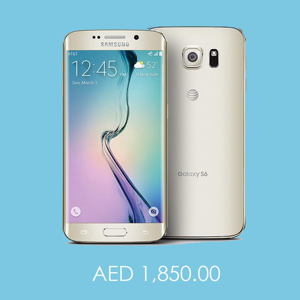 Samsung Galaxy S6 Edge 32gb 4g Lte White Samsung Galaxy Mobile Smartphone Online Shopping Mena Samsung Galaxy S6 Samsung Galaxy S6 Edge Samsung Galaxy