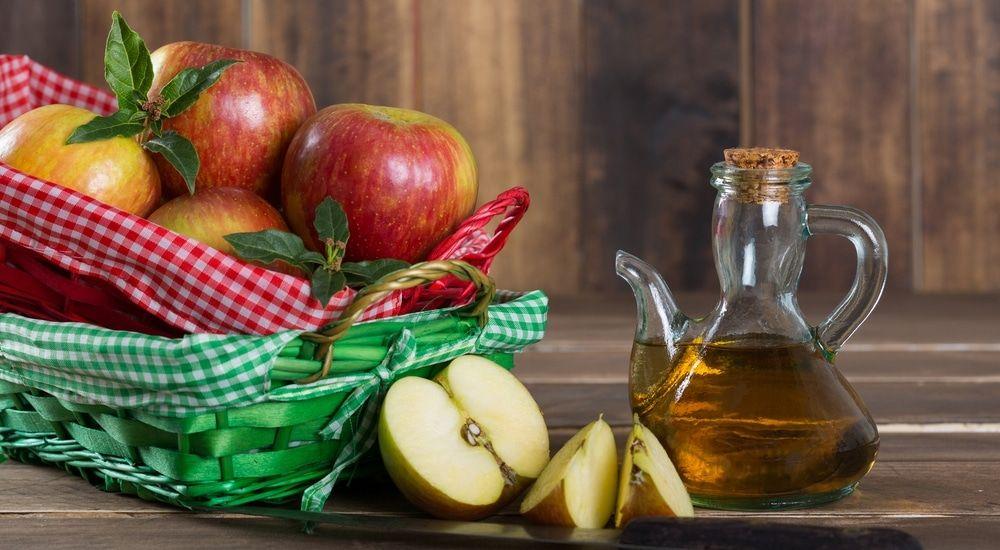 Caloría de las frutas