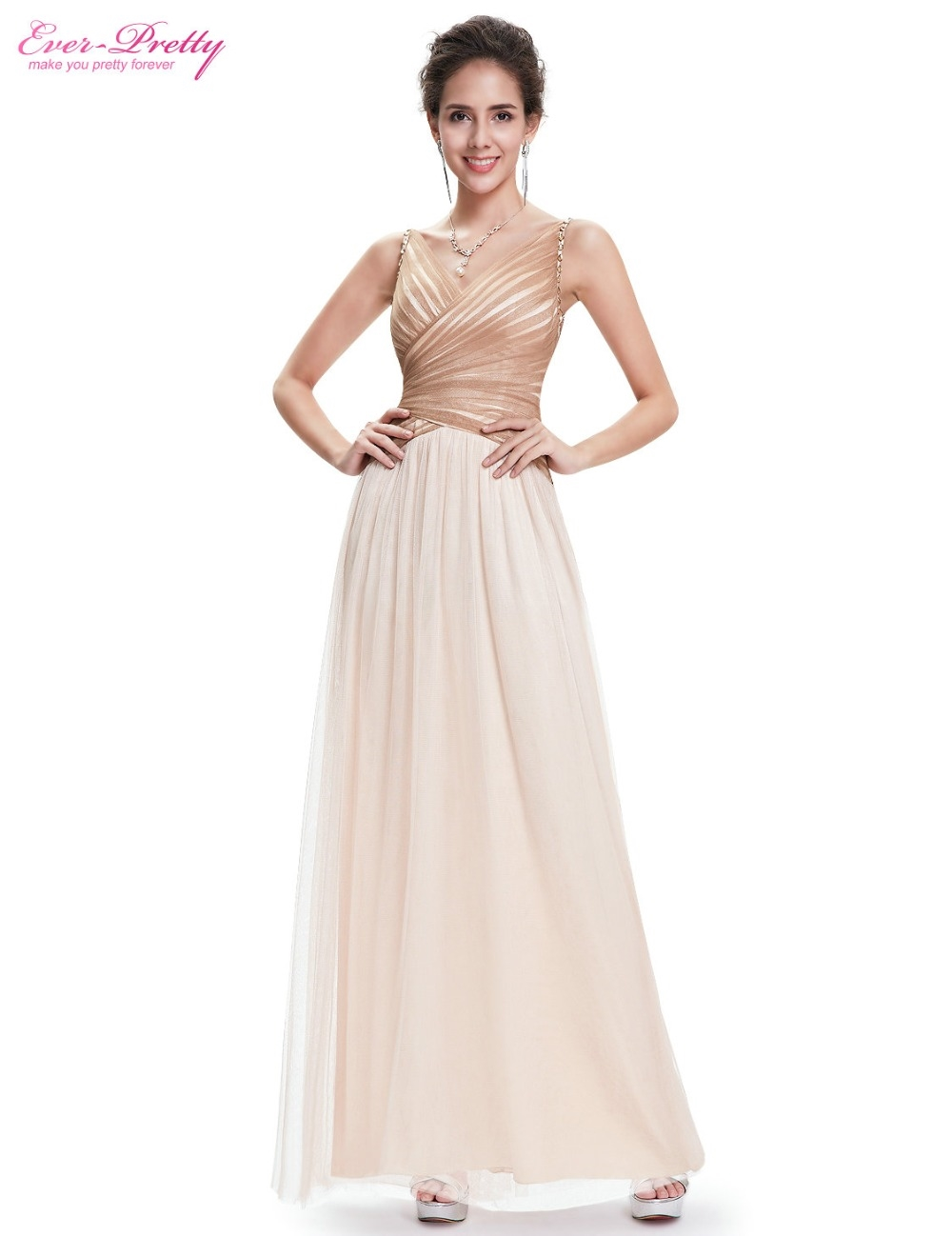 watch more here clearance sale prom dresses ever pretty