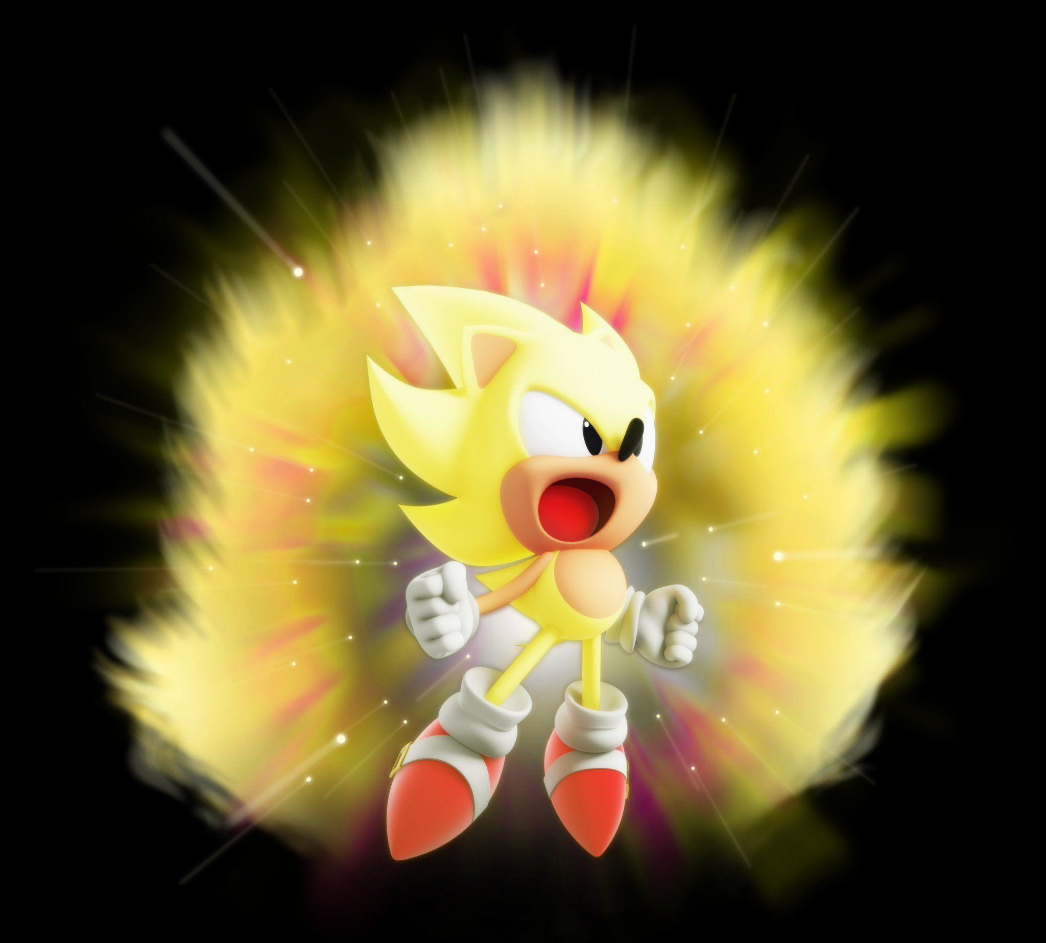 Lixes On Twitter Hedgehog Art Sonic Fan Art Sonic Fan Characters