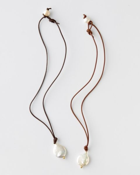 in2 design Marie Necklace Jewelry Pinterest