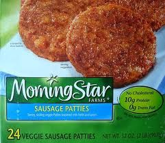 Eat Now Cry Later: Vegetarian Egg Mcmuffin(healthier alternative to sausage egg mcmuffin))