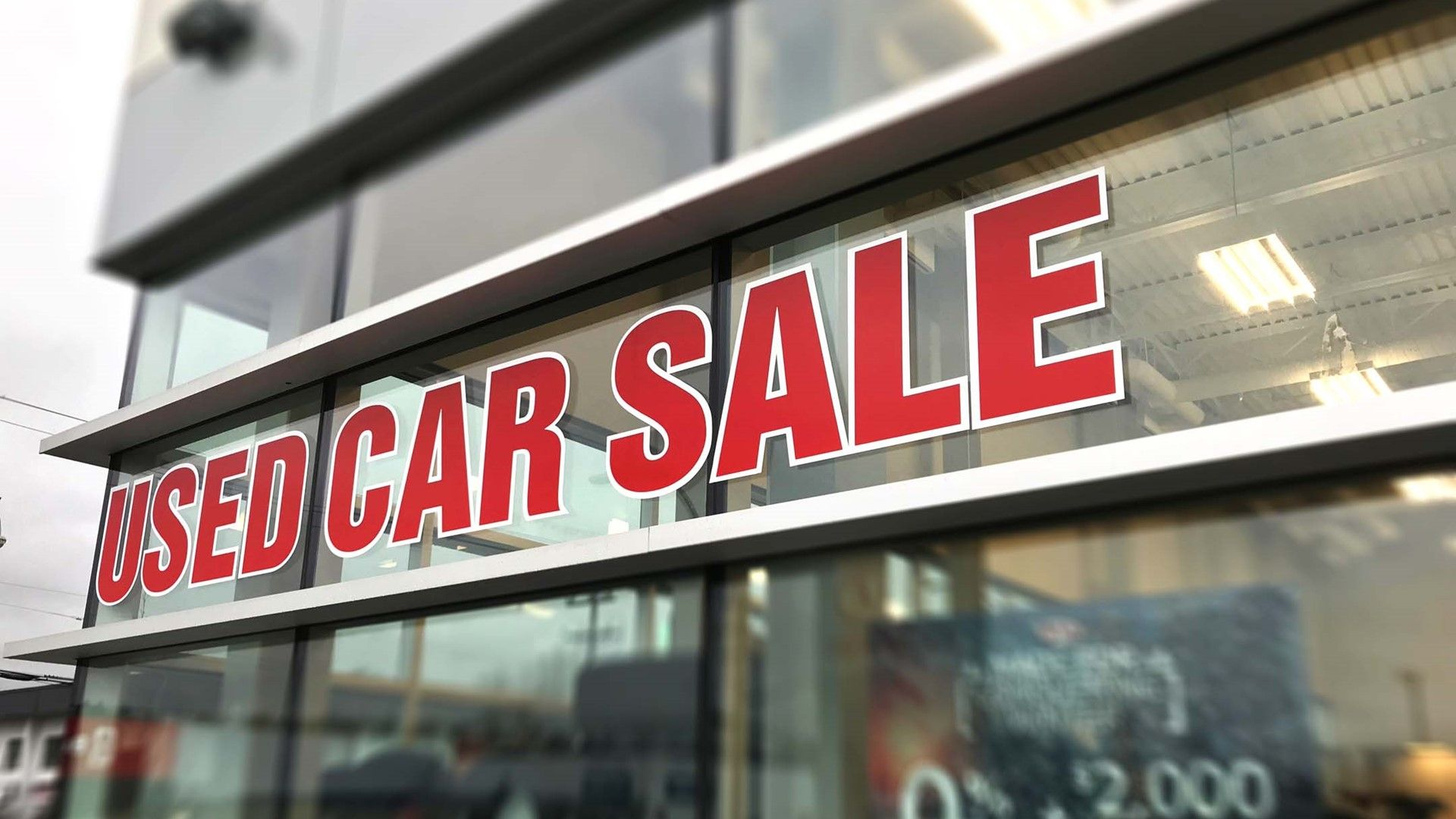 Buy used cars in Canada Online Emarketsafe Buy & Sell