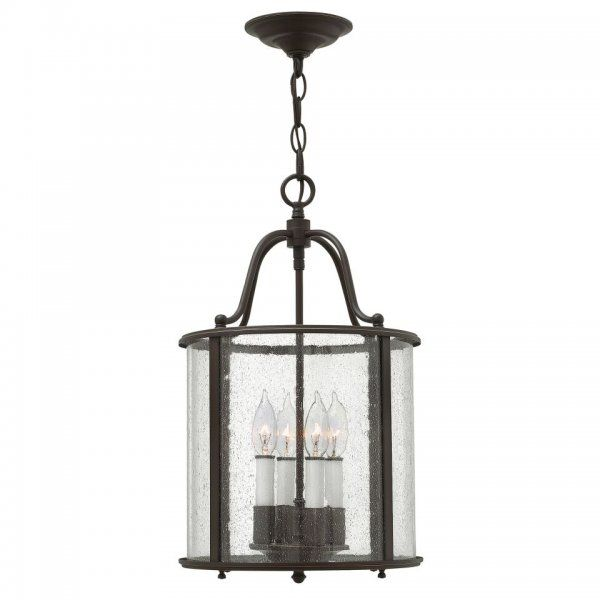 Lincoln American Lighting GENTRY traditional hall lantern in olde ...