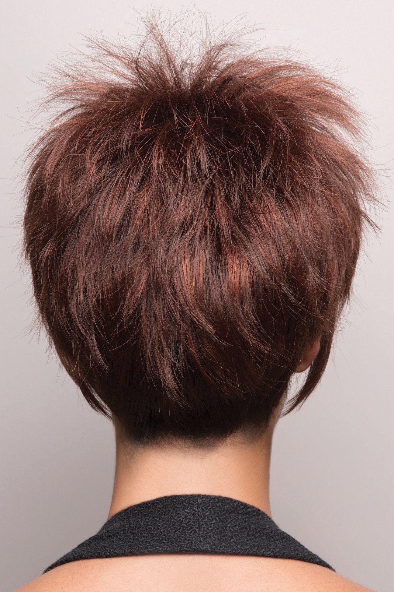 Noriko wigs billie in hairstyles pinterest wigs