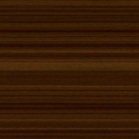 Textures   -   ARCHITECTURE   -   WOOD   -   Fine wood   -  Dark wood - Mahogany fine wood texture seamless 04251 #woodtextureseamless