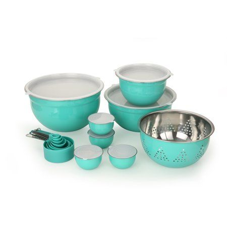 4b6e4dd59a79a96fd1770d727bd44287 - Better Homes And Gardens Stainless Steel Mixing Bowl Set