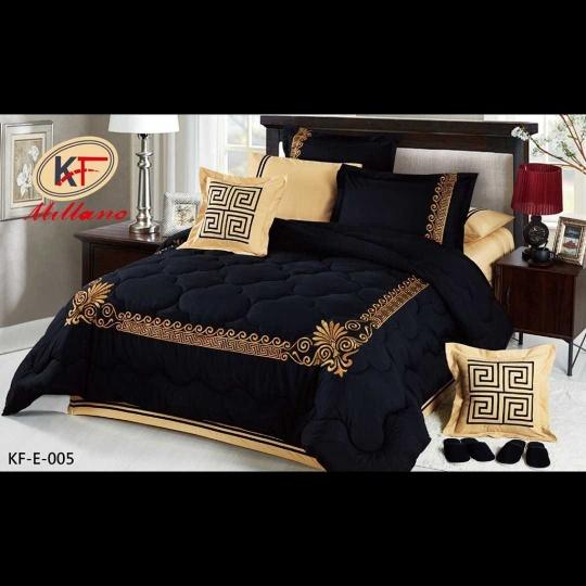مفارش سرير أشكال وأنواع سوق الإعلانات اعلن مجانا بيع شراء بدون عمولة Furniture Home Bed