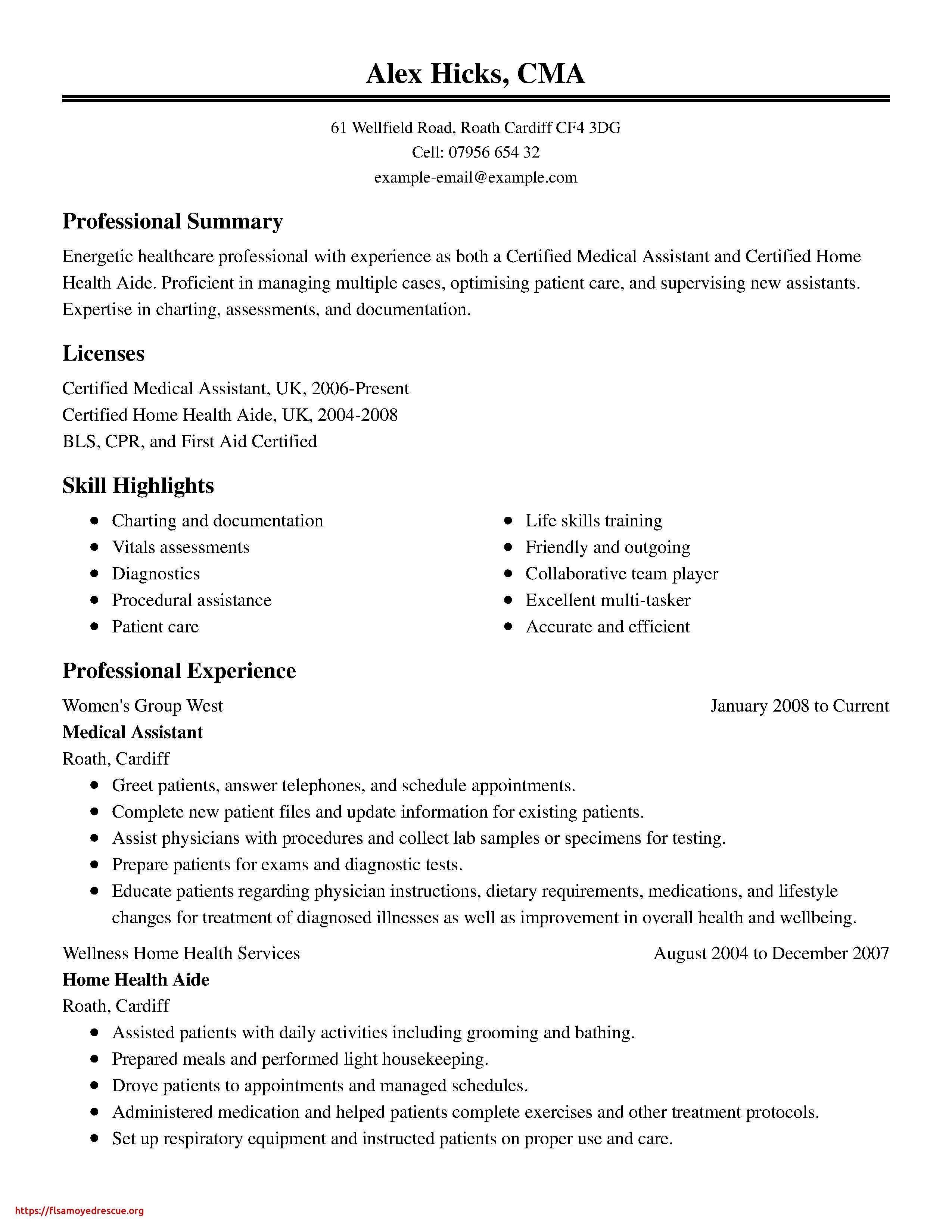 List cpr certification resume cwb welding supervisor resume