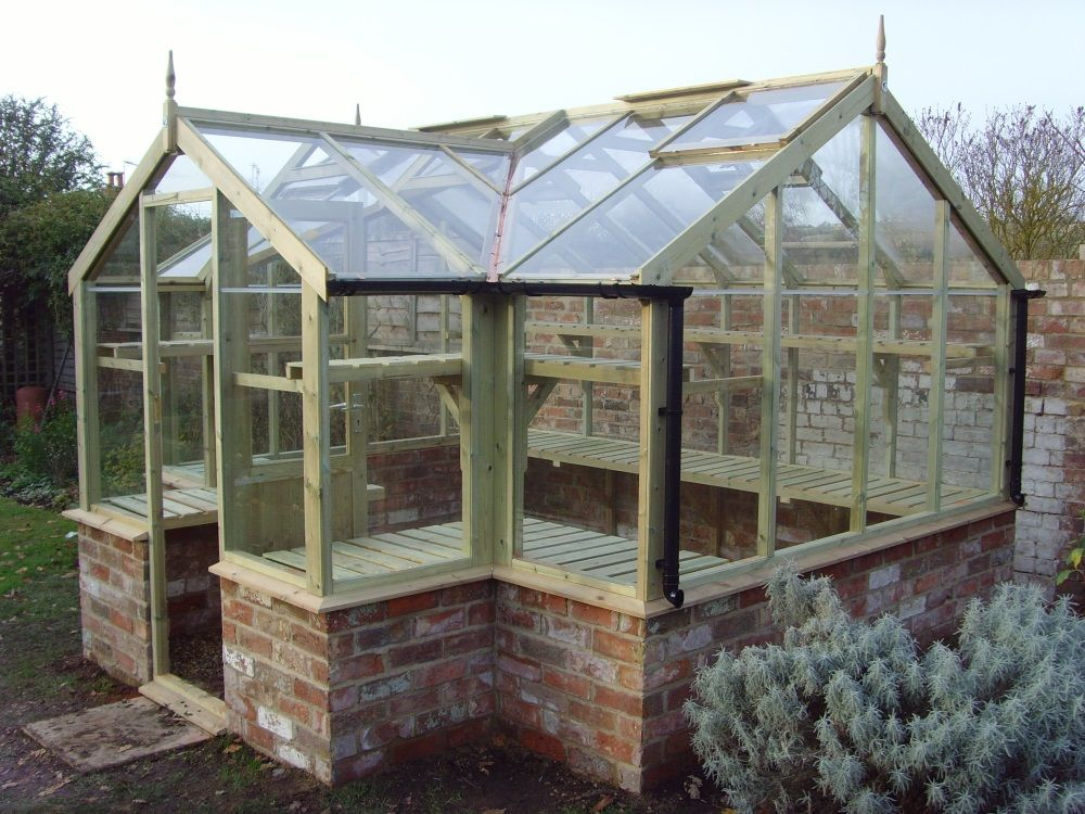 Pin by kayleighbelly on Rock | Pinterest | Wooden greenhouses ... Wood Greenhouse Designs on wood boardwalk design, wood greenhouse ideas, wood art design, wood bathroom design, wood frame greenhouse, wood lean to greenhouse, wood construction design, wood plant design, wood greenhouse construction, wood greenhouse kits, wood garage design, wood golf course design, wood fireplace design, wood greenhouse plans, wood basement design, wood corbel design, wood family design, wood building design, wood horse design, wood yard design,