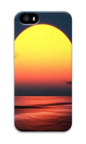 Amazon.com: iPhone 5/5S Case DAYIMM Sun Coast Digital Art Landscapes Nature PC Hard Case for Apple iPhone 5/5S: Electronics http://www.amazon.com/iPhone-DAYIMM-Digital-Landscapes-Nature/dp/B012W8WG7C/ref=sr_1_1?s=electronics&ie=UTF8&qid=1443056100&sr=8-1&keywords=iPhone+5+5S+Case