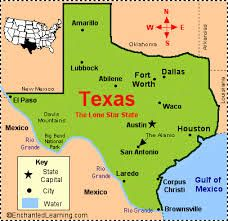 Simple Texas Map simple map of texas   Google Search   Visit dallas, Texas state