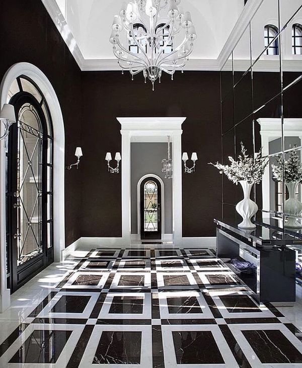 Get the best interior design ideas for your luxury space check more at luxxu also rh pinterest