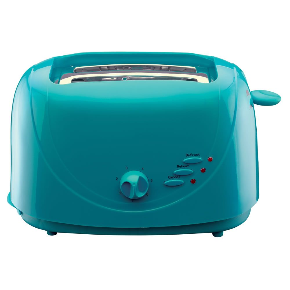Pin by pattiL. on aqua/teal/tiffany blue/mint | Pinterest | Toasters ...