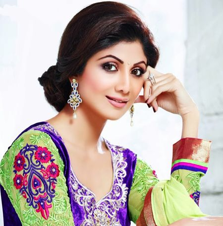 shilpa shetty mp3