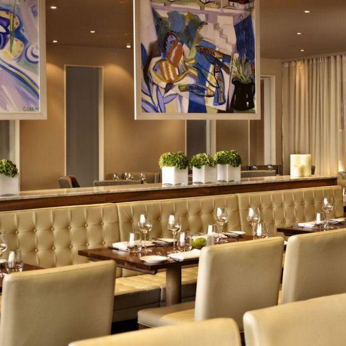 368 Designrestaurants Luxury Restaurant Restaurant Design Decor