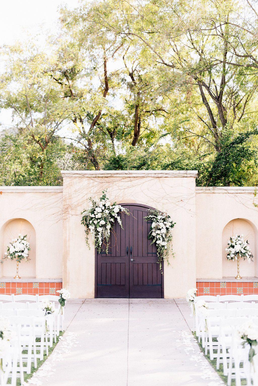 4b6ef1a745f9891bce37e5c214a520b8 - The Gardens At Los Robles Greens