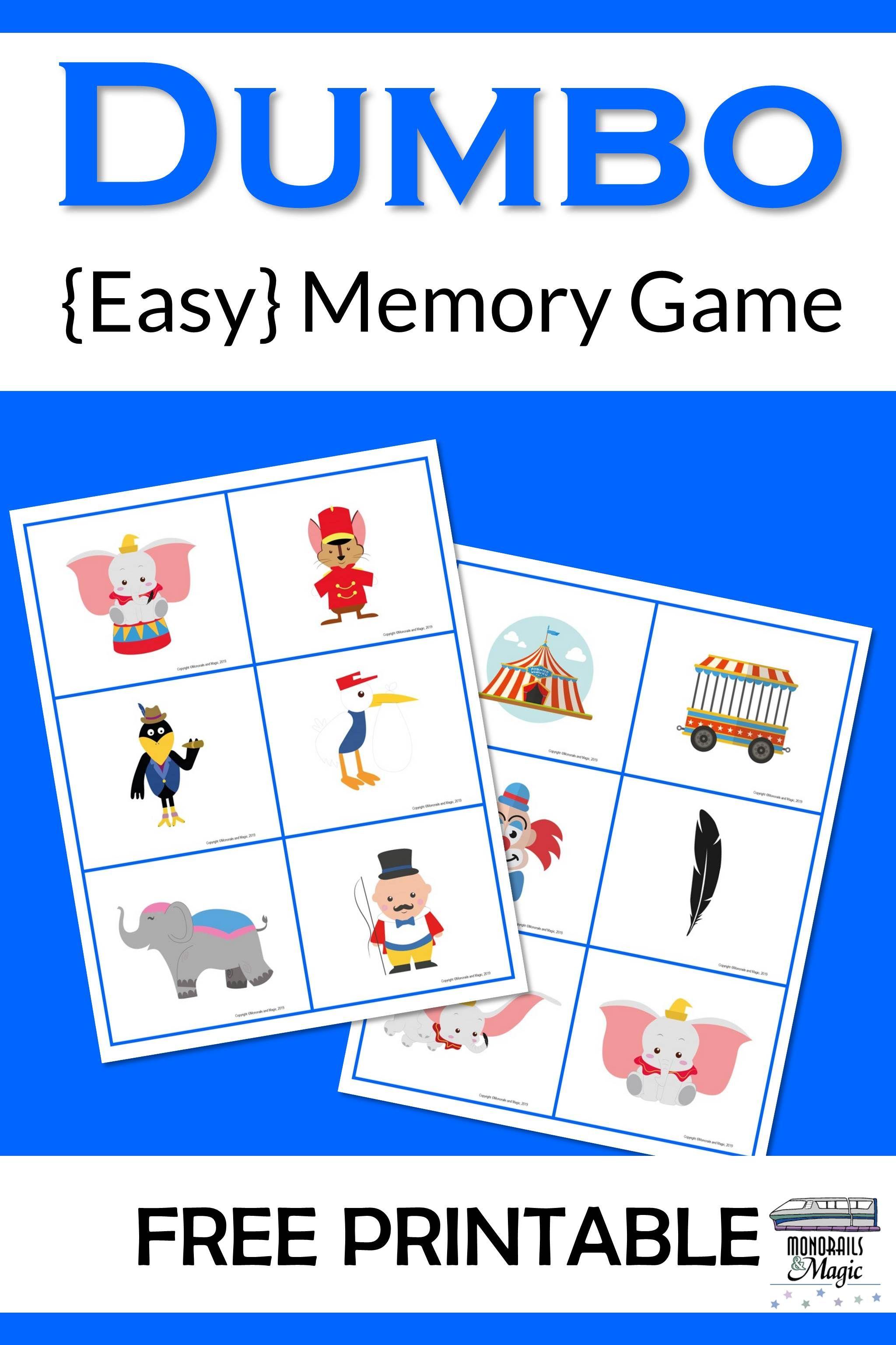 30++ Disney memory matching game online inspiration