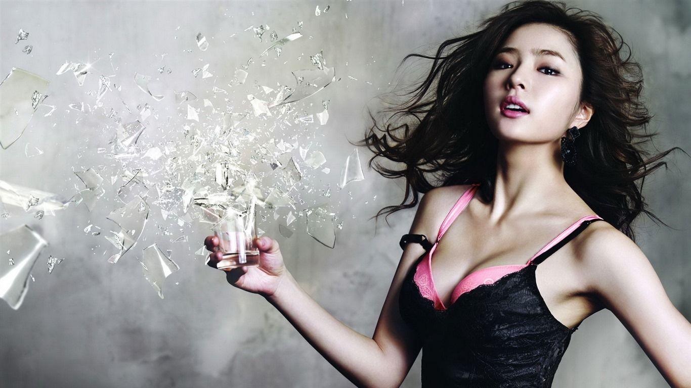 Hd korean girl wallpaper korean celebrities wallpapers hd hd korean girl wallpaper korean celebrities wallpapers voltagebd Gallery