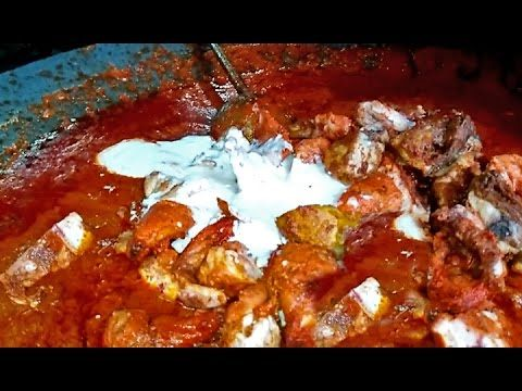 Tawa chicken masala recipe indian dhaba style spicy food 4b6efecb4973d0f9a65b73c86310117eg forumfinder Image collections