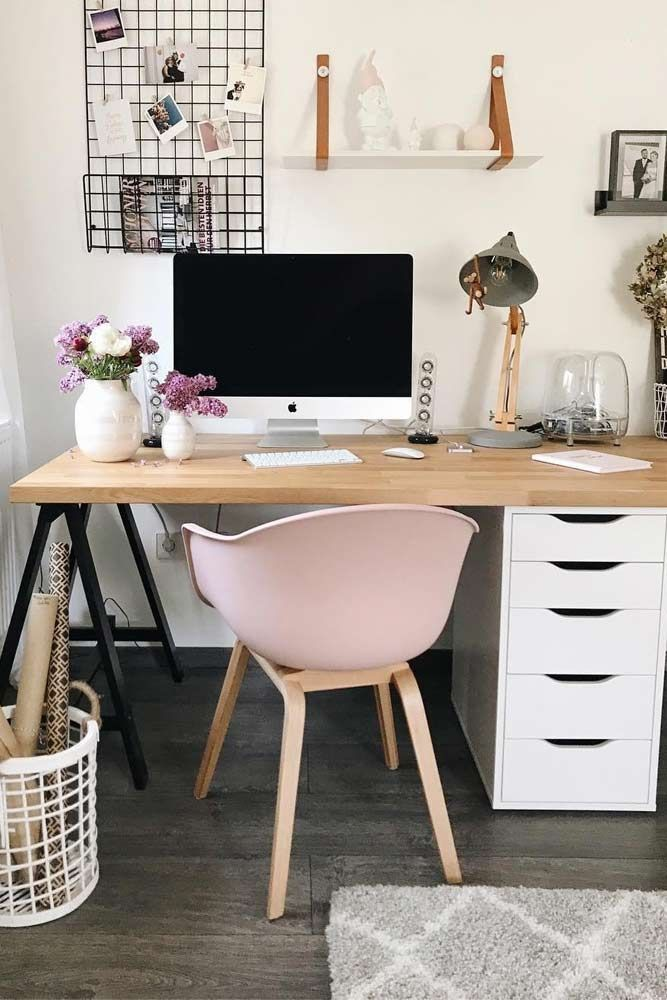 Types Of Study Room To Consider When you Need Your Special Work Place Types Of Study Room To Consider When you Need Your Special Work Place House Rooms Luxury House Rooms...