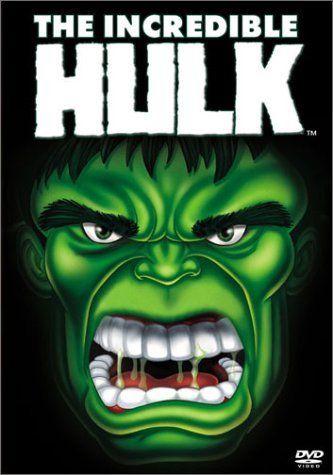 The Incredible Hulk: Animated Series DVD ~ Artist Not Provided, http://www.amazon.com/dp/B000089G5S/ref=cm_sw_r_pi_dp_kdFssb13DKB4V