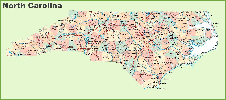 Pin by Linda Ay on Maps   North carolina map, Nc map ... Map North Carolina Highways on virginia highway map, greensboro south carolina map, united states highway map, 1 95 south carolina map, southeast us highway map, southern states highway map, tucson highway map, wake county highway map, large nc county map, louisville highway map, florida highway map, appalachian mountains highway map, cincinnati highway map, south carolina highway map, jacksonville highway map, randolph county highway map, georgia highway map, upper peninsula michigan highway map, north dakota map, henderson county highway map,