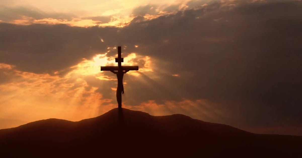 Wow 30 Wallpaper Hp Jesus Di 2020