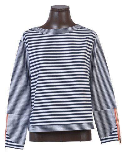 STELLA MCCARTNEY Stella Mccartney Sweat White. #stellamccartney #cloth #fleeces-tracksuits