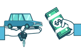 Cash Paid On The Spot For Your Unwanted Vehicle No Matter The