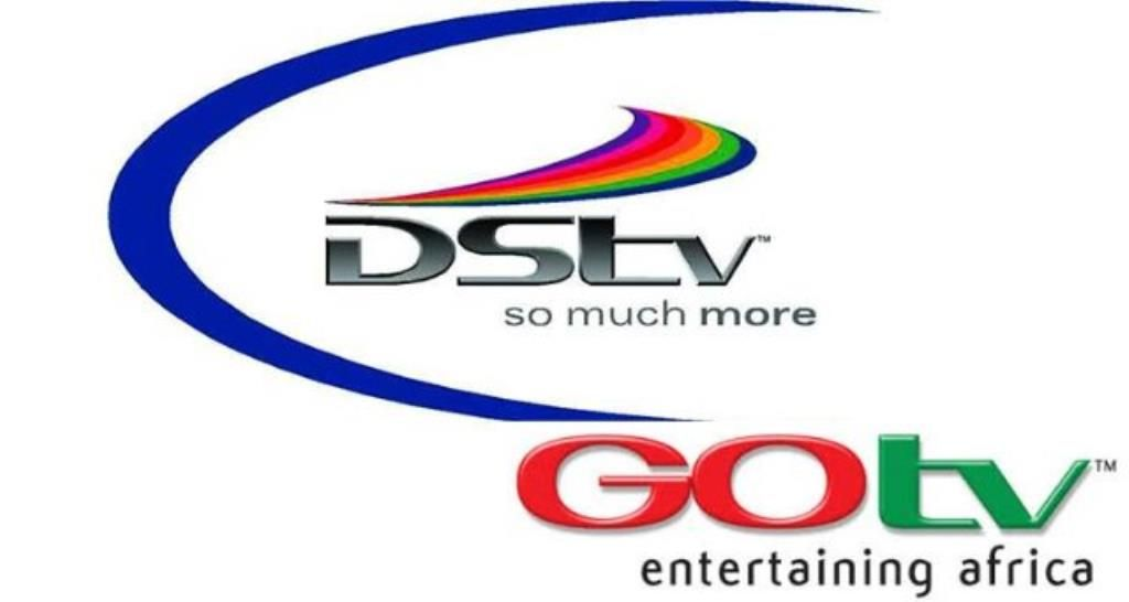How to pay DStv/GOtv bills with Mobile Money wallets in