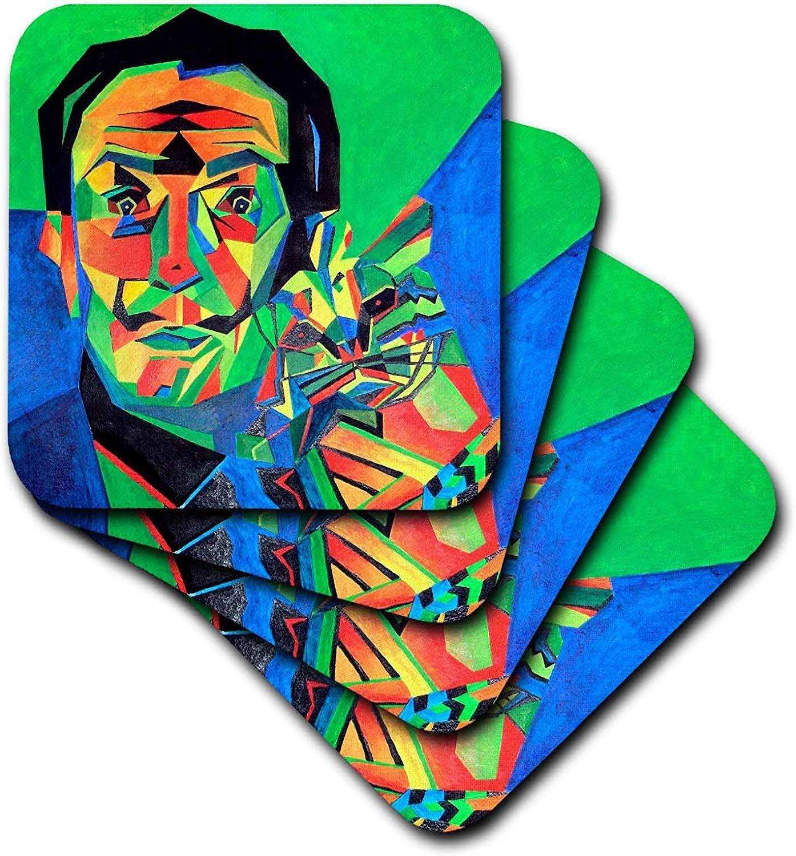 Dalilover Surrealismlover Salvadordali Abstract