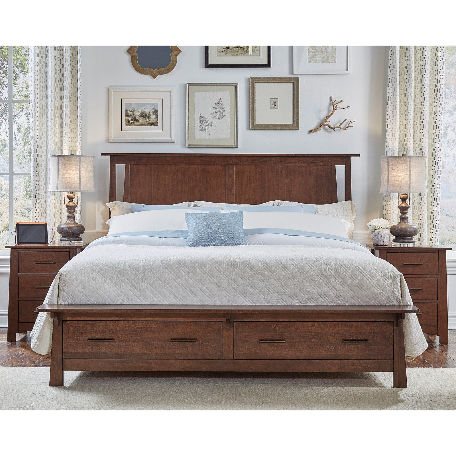 I Found A Manoticello Queen Bedroom Collection At Big Lots For Less Find More At Biglots Com Bedroom Collection Platform Bedroom Sets Furniture