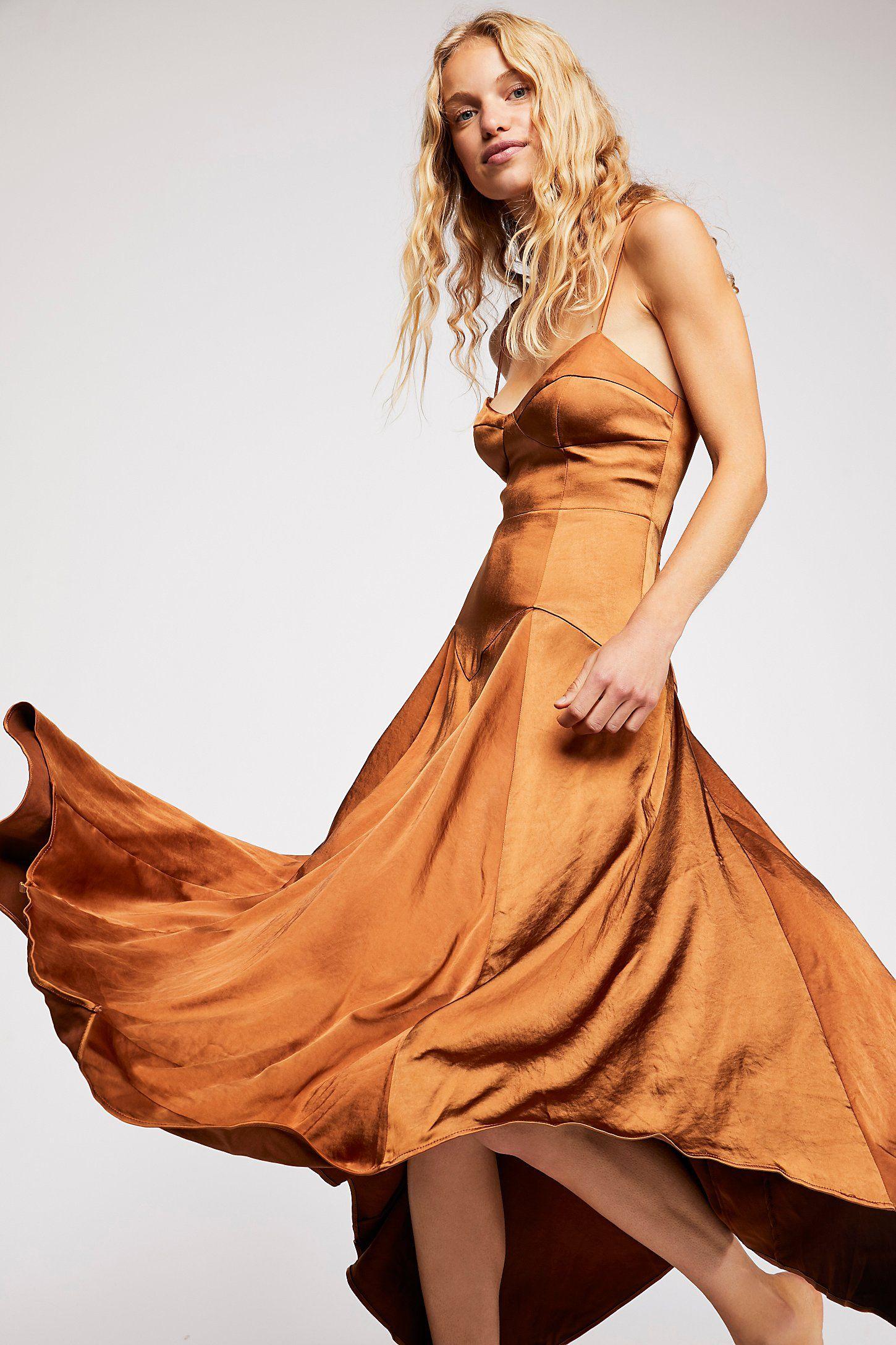 60610a320924 The Dea Dress